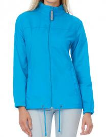 Jacket Sirocco /Women